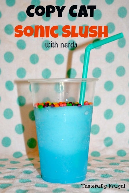 Copy-Cat-Sonic-Slush