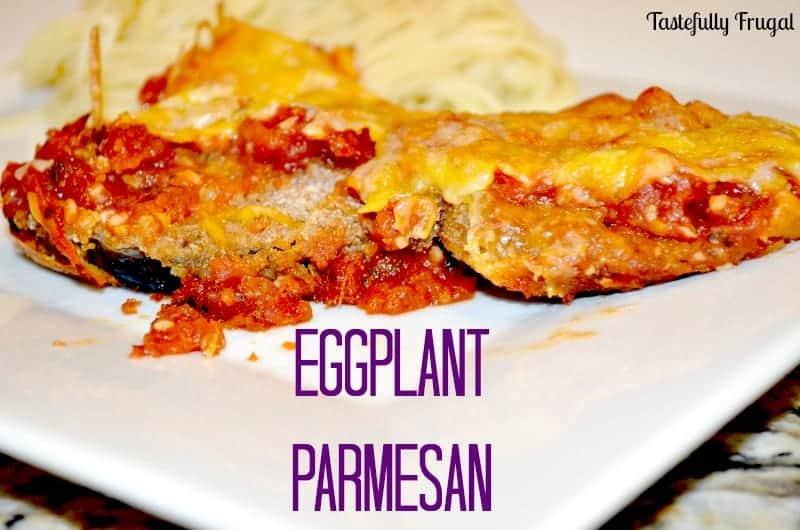Eggplantmain