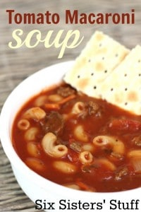tomato-macaroni-soup-700x1050
