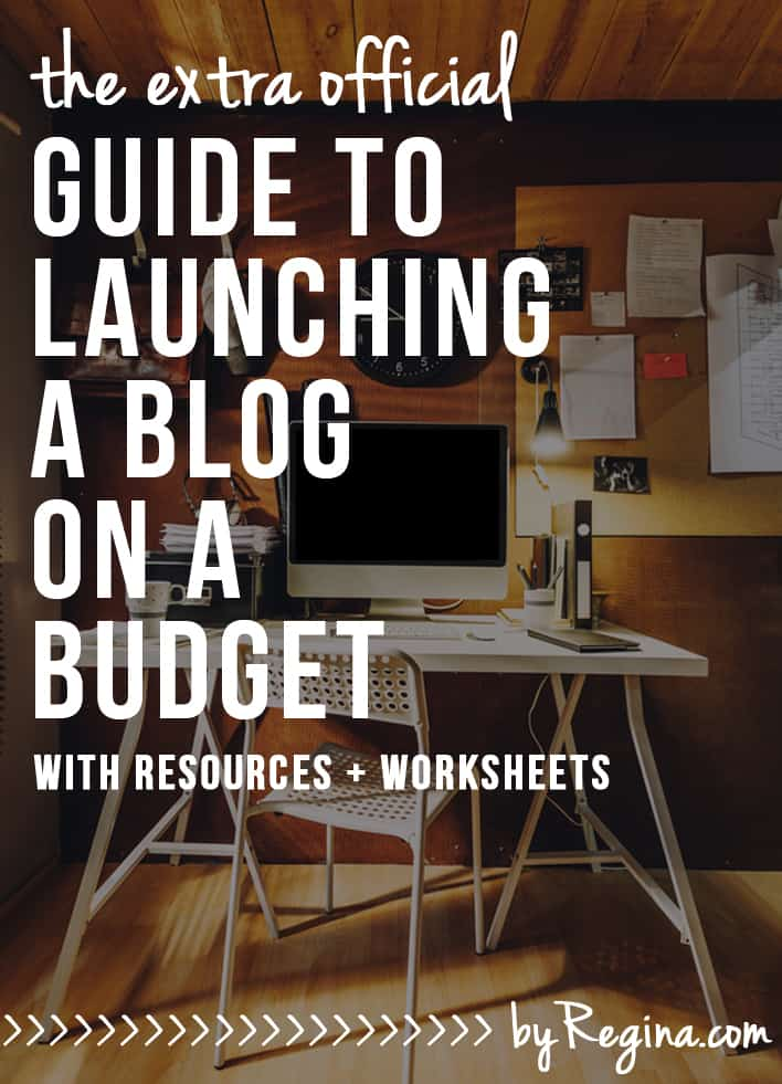 Launching-on-a-Budget2