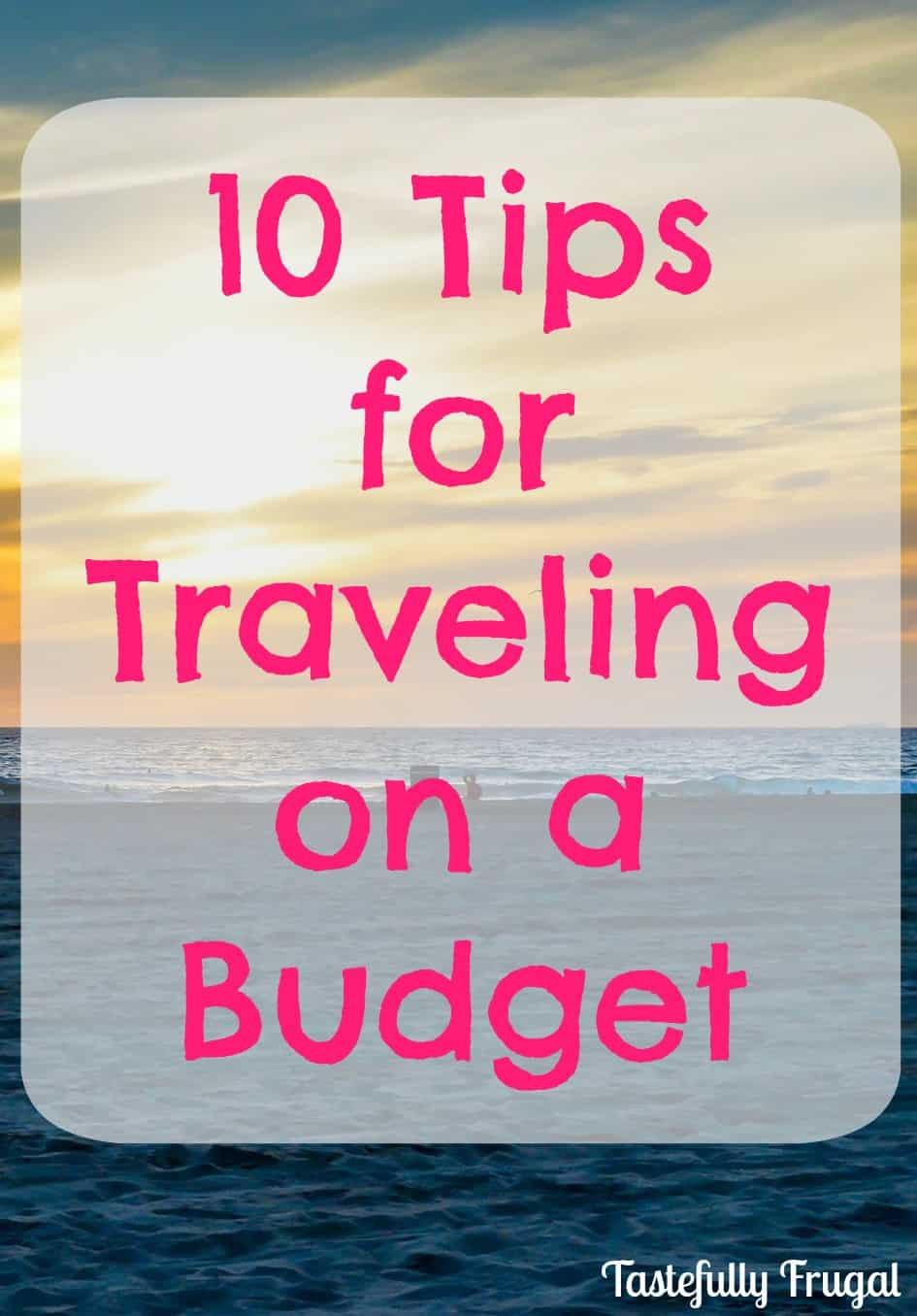 10 Tips For Small Dining Rooms 28 Pics: 10 Tips For Traveling On A Budget