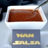Han Salsa