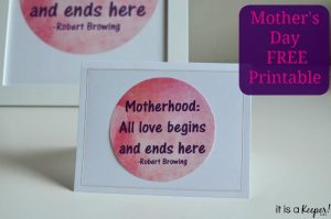 Mothers-Day-Printable-Content-It-Is-A-Keeper