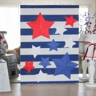Twenty 4th of July Decor Ideas