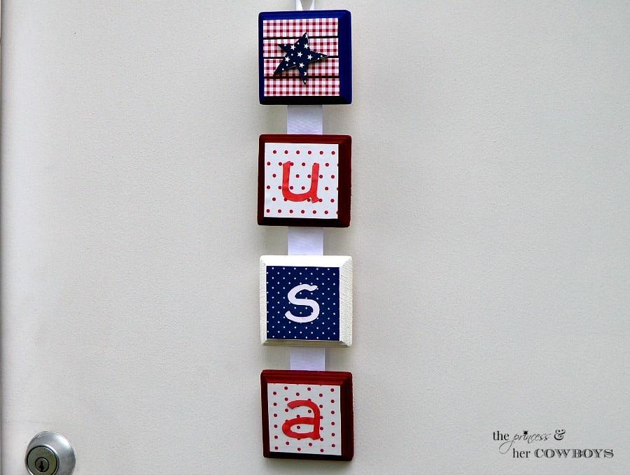 USA-Sign5