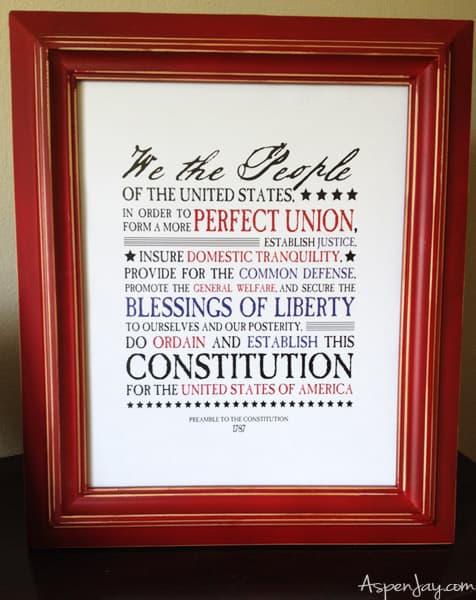 preamble-to-constitution-July