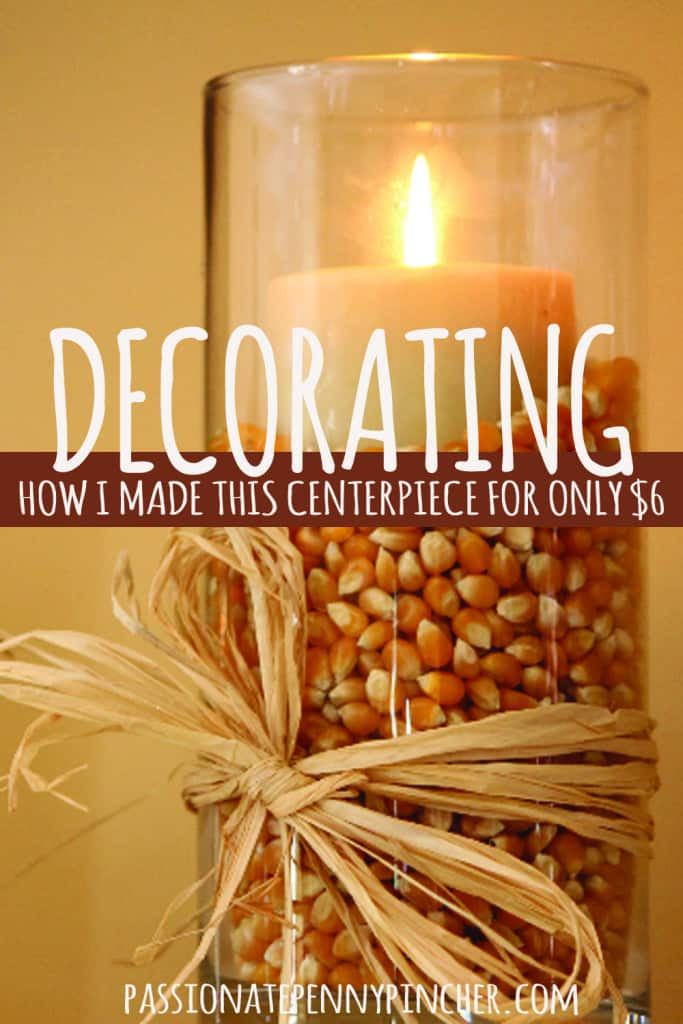 Dollar-Store-Decorating-683x1024