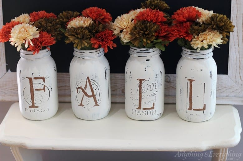 Fall-Mason-Jar-Vases-final-2-780x519