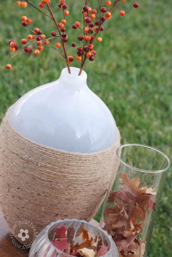 Fast-Frugal-Fall-Decor