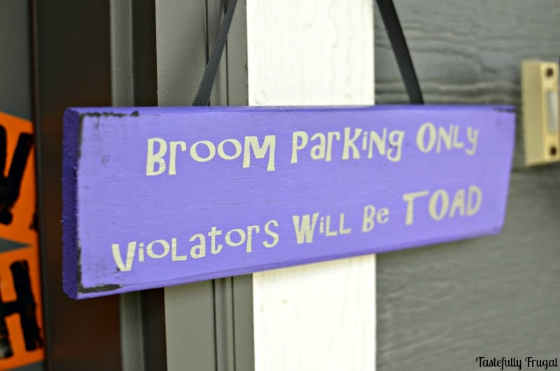Broom-Parking-Only-1