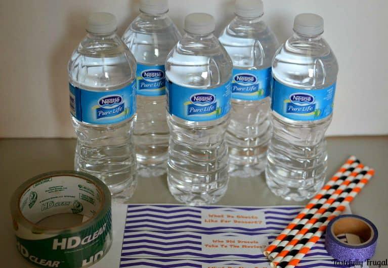 Halloween-Bottle-Supplies