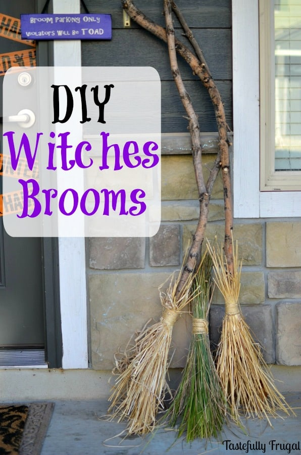 Witches-Brooms-HERO.jpg