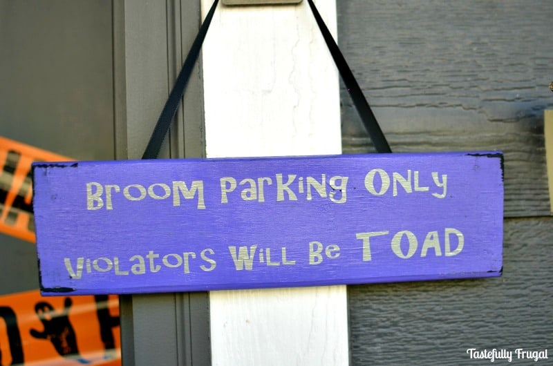 Witches-Brooms-Sign