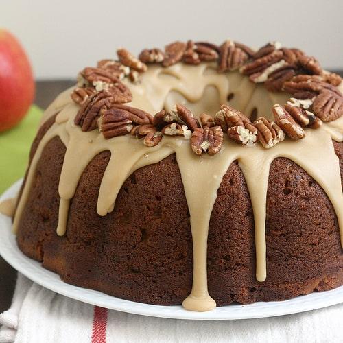 25 Alternatives to Pumpkin Pie  Tastefully Frugal