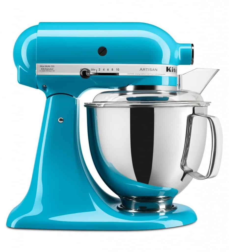 The Ultimate Gift Guide for Bakers and Cooks  Tastefully Frugal