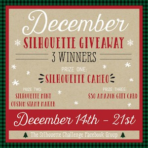 December2015GiveawayGraphic-300pixels