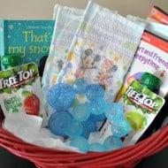Gift Ideas for Infants