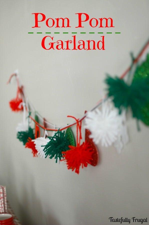 Pom-Pom-Garland-2