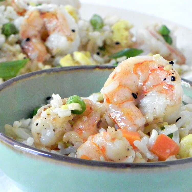 Meal Plan Monday #9   Tastefully Frugal