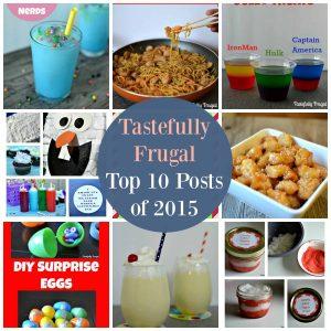 Top-10-2015