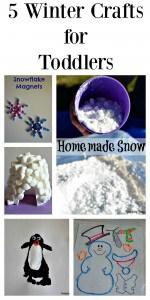 http://tastefullyfrugal.org/wp-content/uploads/2016/01/Winter-Crafts-HERO-150x300.jpg