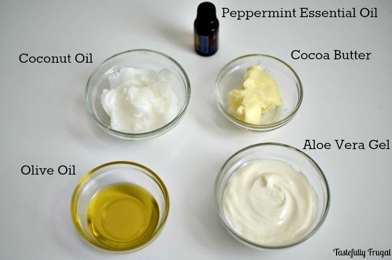 Spring Break Essentials AND Homemade After Burn Cream   Tastefully Frugal AD #GiveExtraGetExtra #CVS #CollectiveBias