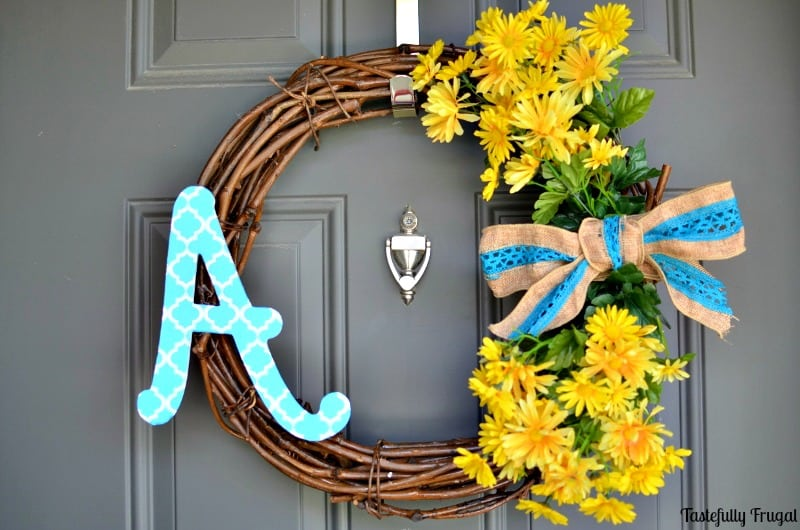Spring-Wreath-1