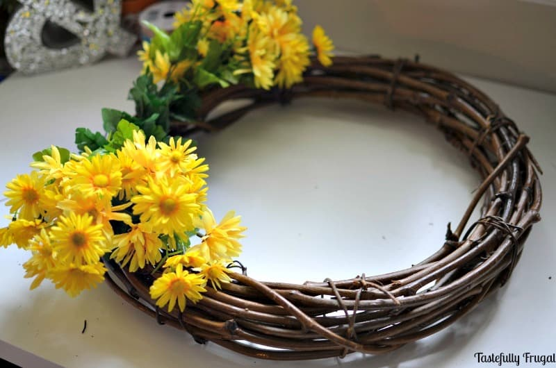 Spring-Wreath-Step3