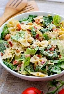 BLT-Pasta-Salad2-1