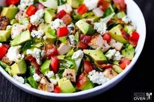 Chicken-Bacon-Avocado-Chopped-Salad-3-576