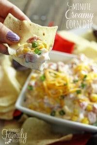 Easy-Creamy-Corn-Dip