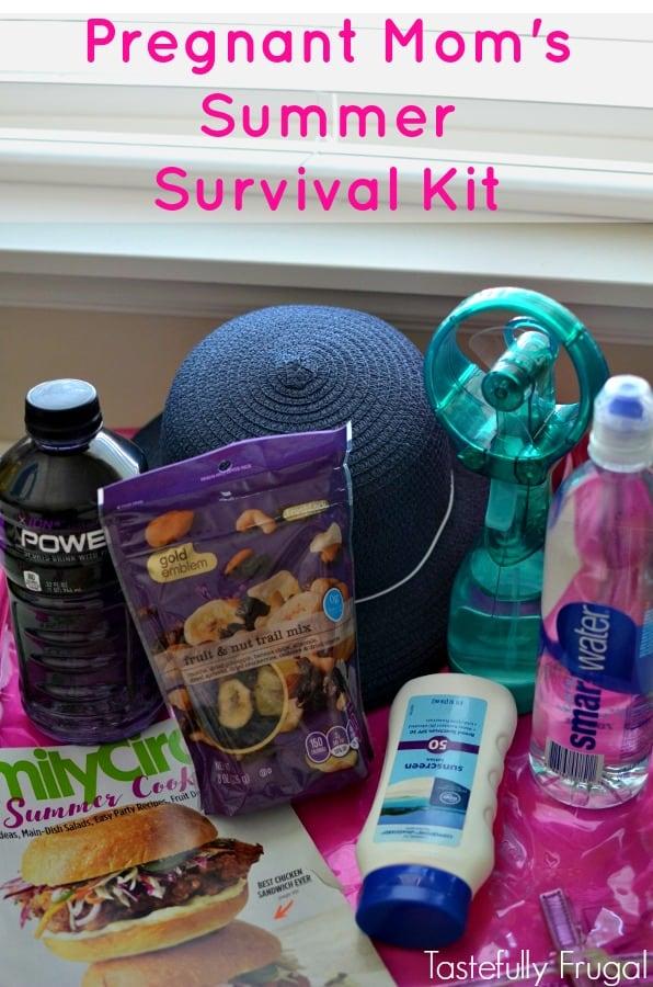 Summer-Survival-HERO