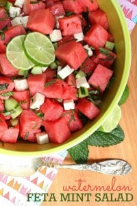 watermelon-feta-salad-recipe