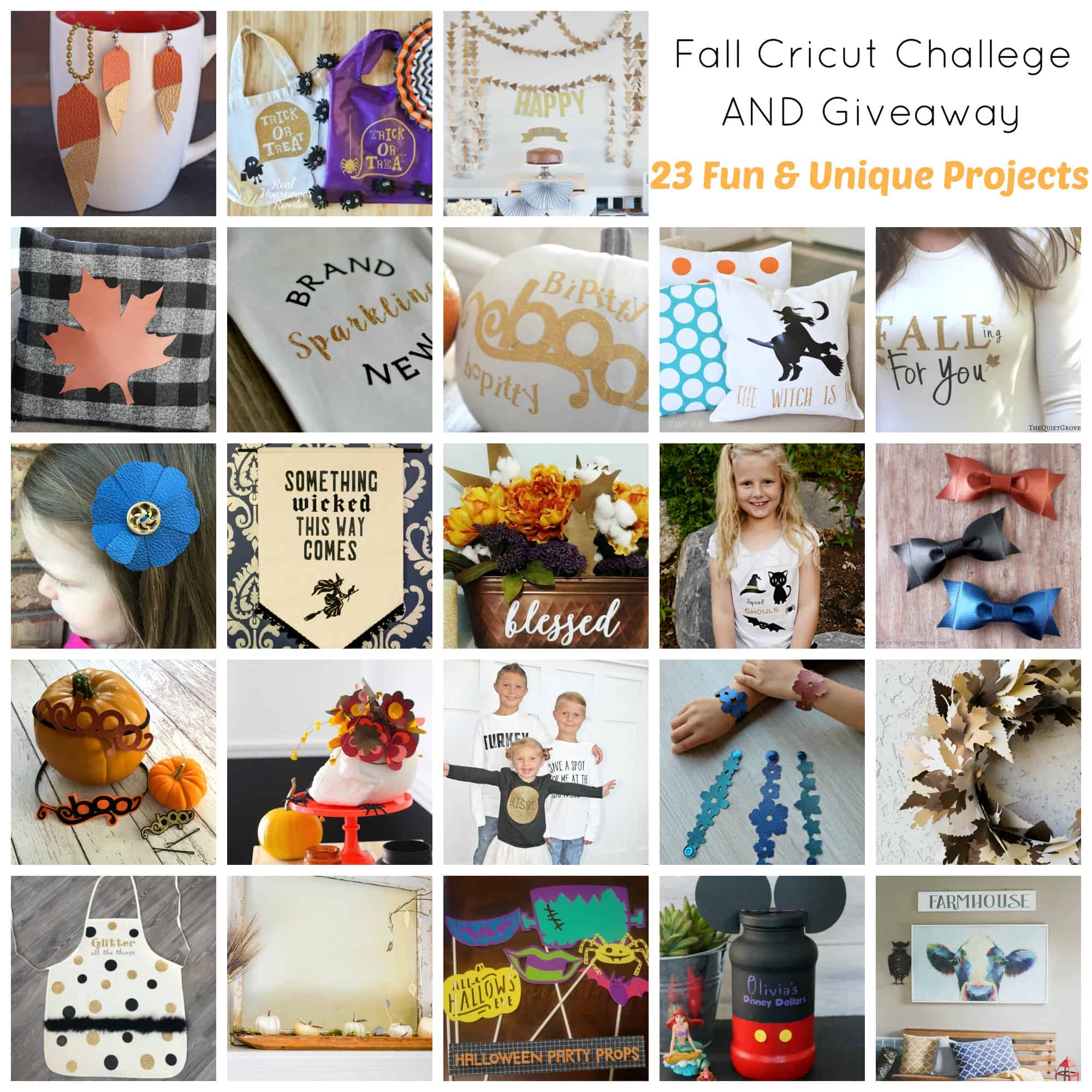 fall-cricut-challenge-square-main