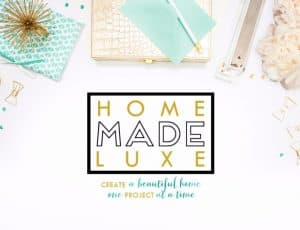 Fixer Upper Gift Guide: Gifts for the Fixer Upper Lover   Tastefully Frugal