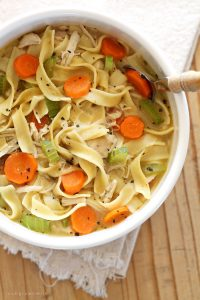 quick-and-easy-chicken-noodle-soup-4