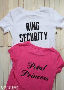 T-Shirts-back-768x1075