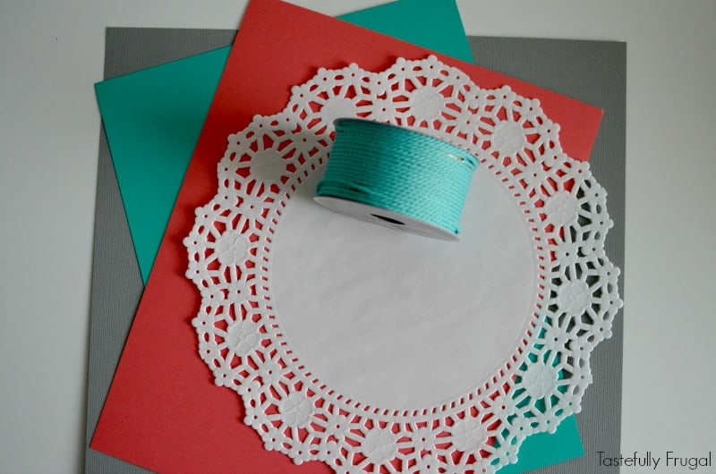 DIY Wedding Invitations With Cricut Make Your Own For Pennies Ad