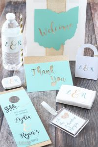 wedding-guest-gift-bags-5037
