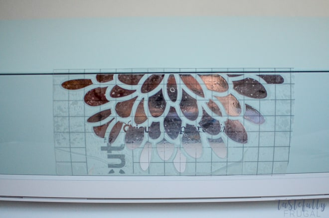 How To Decorate Your Cricut Explore Air 2 And How To Use
