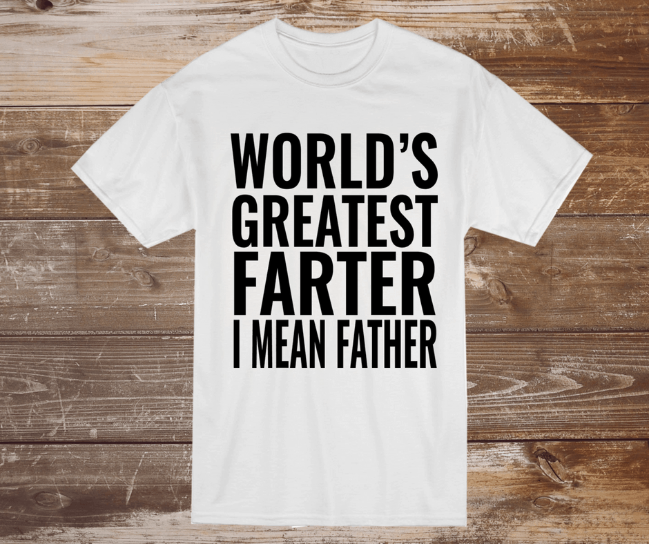Free Use this worlds best dad fathers day svg for crafts or your graphic. 5 Free Father S Day Svg Files Perfect For Creating Father S Day Gifts Tastefully Frugal SVG, PNG, EPS, DXF File