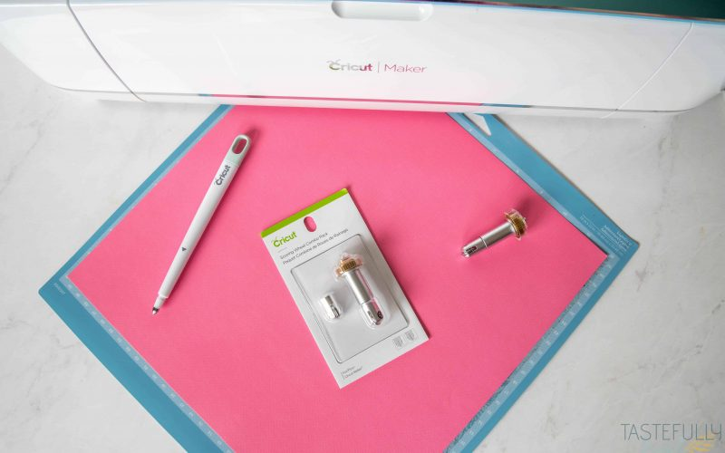 Everything You Need To Know About The Cricut Scoring Wheel