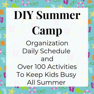 http://tastefullyfrugal.org/2019/05/diy-summer-camp.html