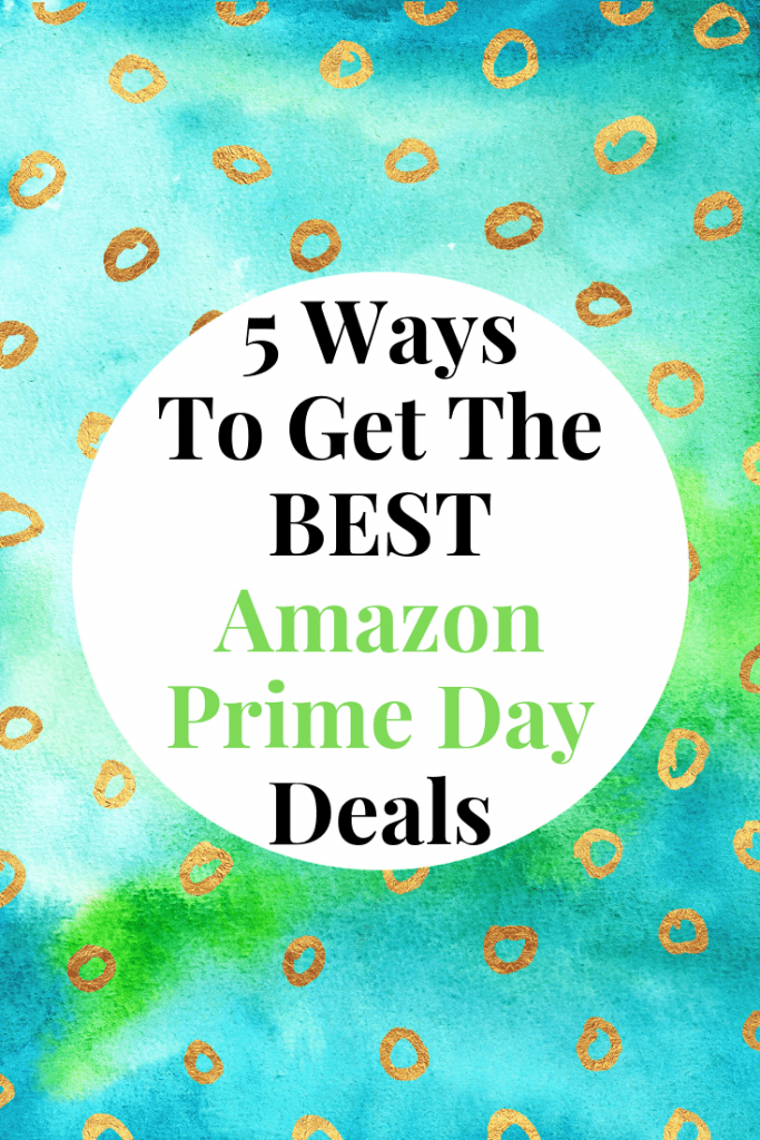 Amazon Prime Day 2019: how to find the best deals on TVs ...