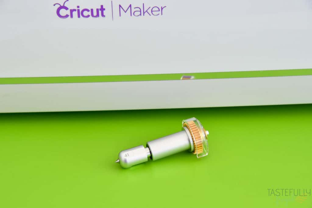 See what all the new Cricut tools do, get project ideas AND find out where and when you can buy them!